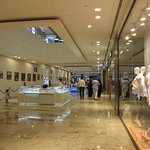 Photo of Al Ghurair Centre