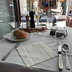 Ristorante Pizzeria Leon d'Oro照片