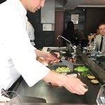 Billede af Le Concert de Cuisine