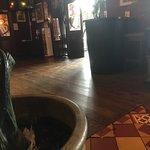 Bradys Castleknock Inn resmi
