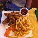 Photo of Harlequin Restaurant
