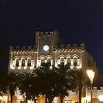 Photo of Ciutadella