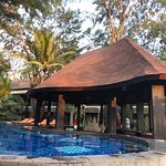 Bilde fra Aston Sunset Beach Resort
