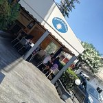 Photo of Gran Cafe Solaire