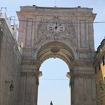 Photo of Arco do Triunfo