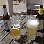 Bild från Beachclub O.
