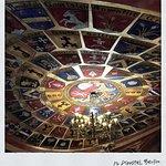Valokuva: 12 Apostoli - Il Segreto