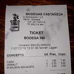 Photo of Bodegas Castaneda