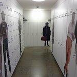 صورة فوتوغرافية لـ Helsinki City Museum