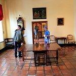 ヴィレッジ・ミュージアムの写真
