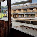 Hotel Penzinghof Image