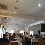 Foto de Restaurante Sete Sois