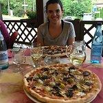 Photo of Pizzeria Genzianella