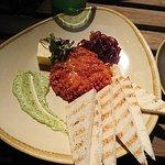 Bilde fra Cafe Restaurant Leto