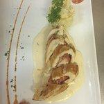 Dabda Wine Bar Tapas y Restaurant Picture