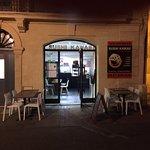 On vous attends au 58 rue Saint Guilhem Montpellier Centre