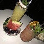 Φωτογραφία: Bajamar Cocktail Bar