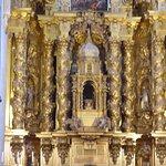 Foto de St. Stephen's Convent (Convento de San Esteban)