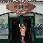 Фотография Tenerife Surf Point