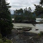 Salt Creek Recreation Area照片