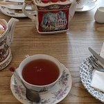 Photo of Bunty's Tearoom