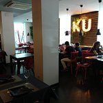 Photo de Kakure Sushibar