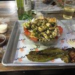 Billede af BBQ Meat & Grill