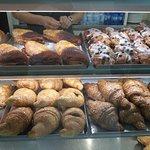 Photo of Pasticceria Momus Cafe