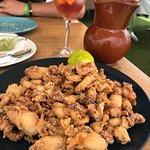 Photo of Restaurante La Gamba Loca