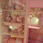 Photo de Sanrio Hello Kitty Town