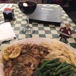 Foto de Dicicco's Italian Restaurant