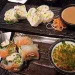 Photo of Mojo Asian Bar