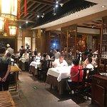 Photo of Siji Minfu Restaurant Peking Roast Duck (Dengshikou)