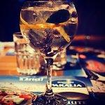 Фотография Happy Bar & Grill Rakovski