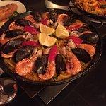 Vigo Restaurant照片
