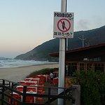 Lei Municipal proibe o surfe de 15/05 a 15/07, período da pesca da tainha