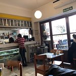 Photo of Cafe Crespin