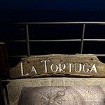 Foto de L'Ancora della Tortuga