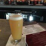 ภาพถ่ายของ Stoneyard Bar and Grill