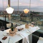 Фотография Ресторан Вино & Вода
