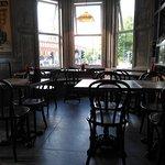 صورة فوتوغرافية لـ Maggie Mays Stranmillis Cafe