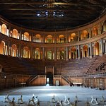 Photo of Teatro Farnese