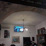 Foto de Ristorante Pizzeria La Sciccheria