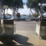 Sellada Beach Hotel Photo