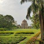 Photo of Lodhi Garden