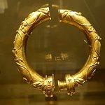 Foto de Museu Nacional da Irlanda - Arqueologia