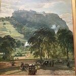 Bild från Scottish National Gallery