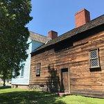 Foto di Historic Deerfield