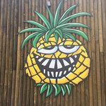 Foto de Pineapple Willy's