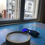 Valokuva: Wanhan Rauman KaffeBar